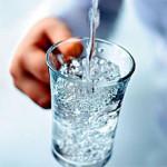 Программа Waterbalance — ключ от здоровья у вас в кармане!