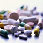 Почему таблетки не лечат?