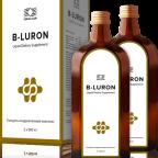 Би-Лурон (B-LURON) — реальная помощь суставам!
