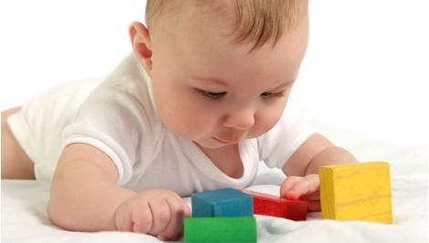 10 советов нерожденного ребенка