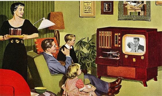 лучшие комедии для семейного просмотра