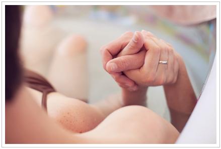 Что нужно знать о родах. 69 фактов