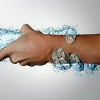 Вода и психическое здоровье человека