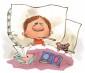 Как защититься от гриппа. 3 важных шага