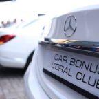 Лучшее предложение от компании Coral Club