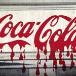 О Вреде Кока-Колы и о Пользе Воды (видео)