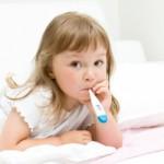 БОЛЬНИЦЫ: КУДА ПОЙТИ, ЧТОБЫ ЗАБОЛЕТЬ (доктор Мендельсон о детских болезнях)