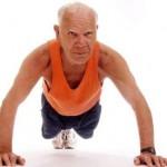 Долголетие + здоровье. Оно вам надо?