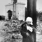 Дети войны 1941-1945 (фото)