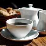 Кофе. Вред или польза?
