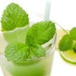 Домашний лимонад (рецепты)