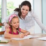 Домашнее обучение, реформа школы и анскулинг (продолжение)