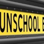 Домашнее обучение или «анскулинг». Готовы ли мы менять систему образования?