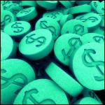 Быть здоровым здОрово, модно и… дешево! (с 1 января 2013 медицина официально становится платной)