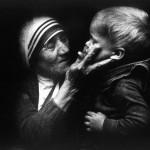 Жизнь и смерть. Три мнения (Мать Тереза, Габриель Гарсия Маркес, Ошо)