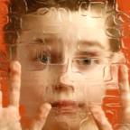 Прививки и аутизм