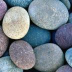 Камни в желчном. Причины, профилактика, устранение
